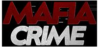 MafiaCrime